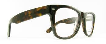 Eyeglass Frame Repair California : ALL AMERICAN EYEGLASSES Glass Eyes Online